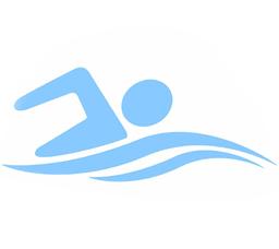 My Pool Service